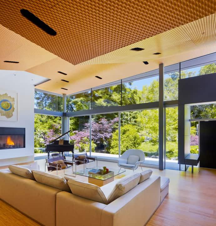residence-designrulz-007