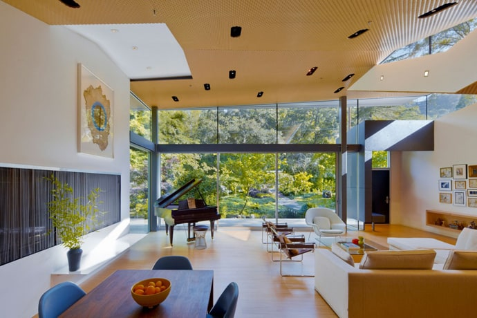 """Residence-designrulz-009"""" height = """"460"""" width = """"690"""" srcset = """"https://cdn.designrulz.com/wp-content/uploads/2013/04/residence- designrulz-009.jpg 690w, https://cdn.designrulz.com/wp-content/uploads/2013/04/residence-designrulz-009-359x239.jpg 359w """"size ="""" (max-width: 690px) 100vw, 690px """"/> </source></source></picture><picture class="""