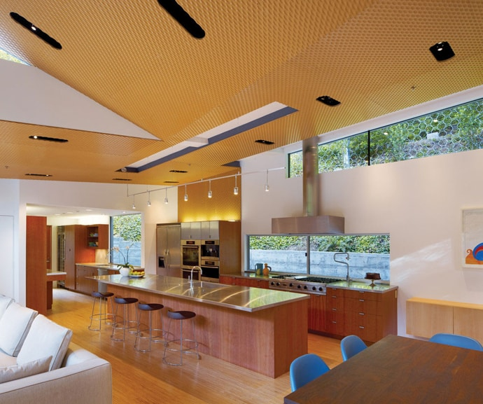 """Residence-designrulz-010"""" height = """"577"""" width = """"690"""" srcset = """"https://cdn.designrulz.com/wp-content/uploads/2013/04/residence-designrulz- 010.jpg 690w, https://cdn.designrulz.com/wp-content/uploads/2013/04/residence-designrulz-010-286x239.jpg 286w, https://cdn.designrulz.com/wp-content/ tải lên / 2013/04 / Residence-designrulz-010-580x485.jpg 580w, https://cdn.designrulz.com/wp-content/uploads/2013/04/residence-designrulz-010-604x505.jpg 604w """"size = """"(max-width: 690px) 100vw, 690px"""" /> </source></source></picture><picture class="""