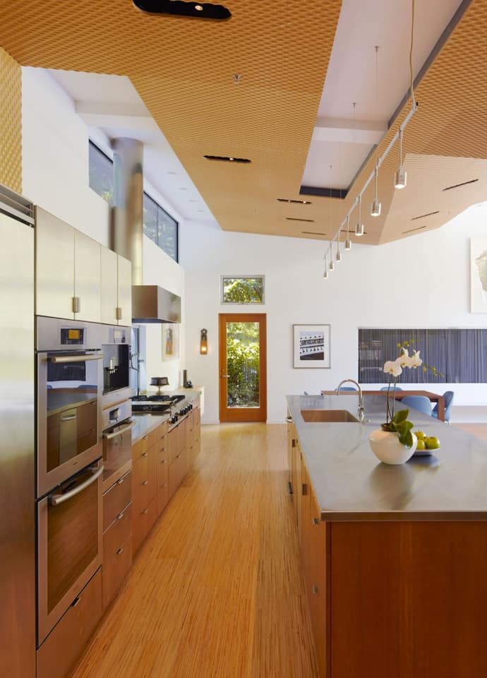 residence-designrulz-011