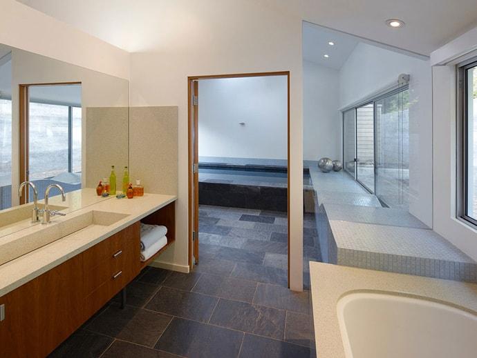 residence-designrulz-013