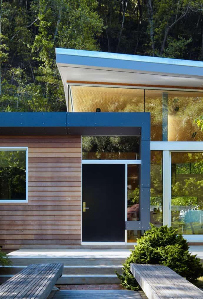"""cư trú-designrulz-014"""" height = """"1016"""" width = """"690"""" srcset = """"https://cdn.designrulz.com/wp-content/uploads/2013/04/residence-designrulz-014.jpg 690w, https: //cdn.designrulz. com / wp-content / uploads / 2013/04 / trú-designrulz-014-162x239.jpg 162w, https://cdn.designrulz.com/wp-content/uploads/2013/04/residence-designrulz-014-329x485 .jpg 329w, https://cdn.designrulz.com/wp-content/uploads/2013/04/residence-designrulz-014-343x505.jpg 343w """"size ="""" (max-width: 690px) 100vw, 690px """"/ > </source></source></picture><picture class="""