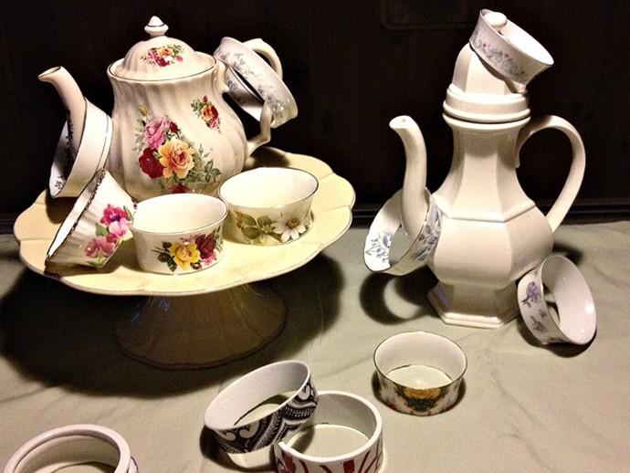teacup-designrulz-004