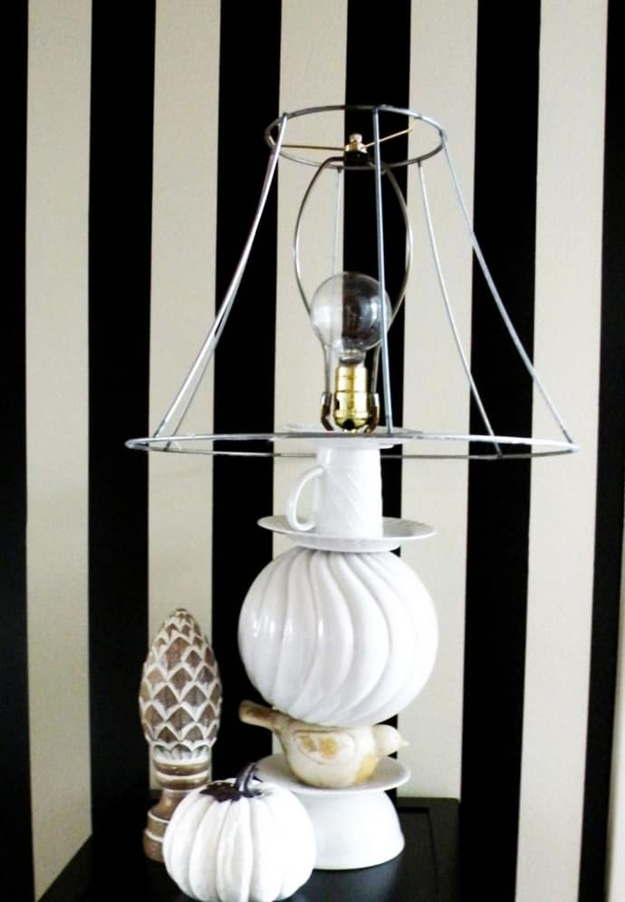 teacup-designrulz-005