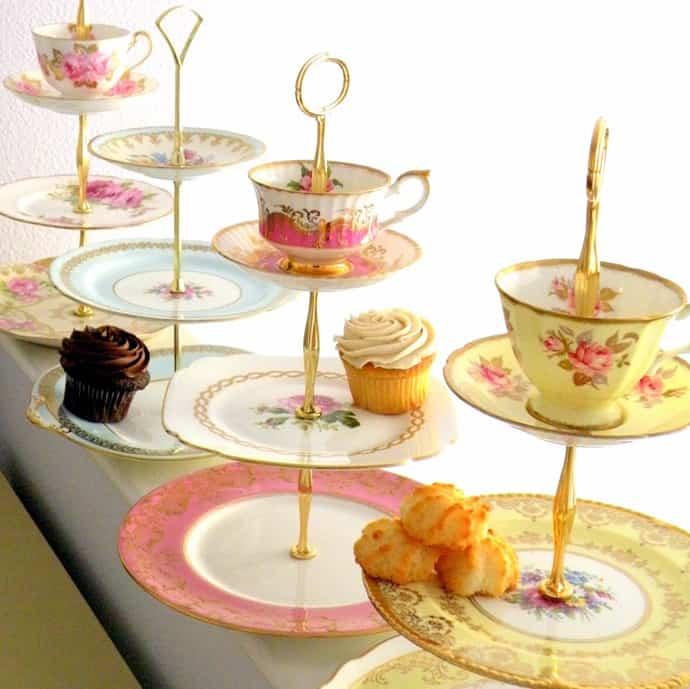 teacup-designrulz-007