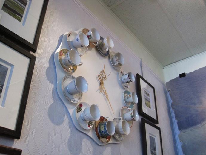 teacup-designrulz-008
