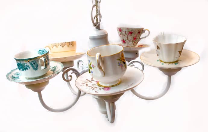 teacup-designrulz-009