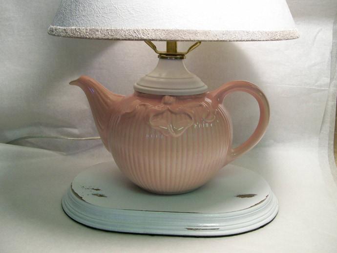 teacup-designrulz-010
