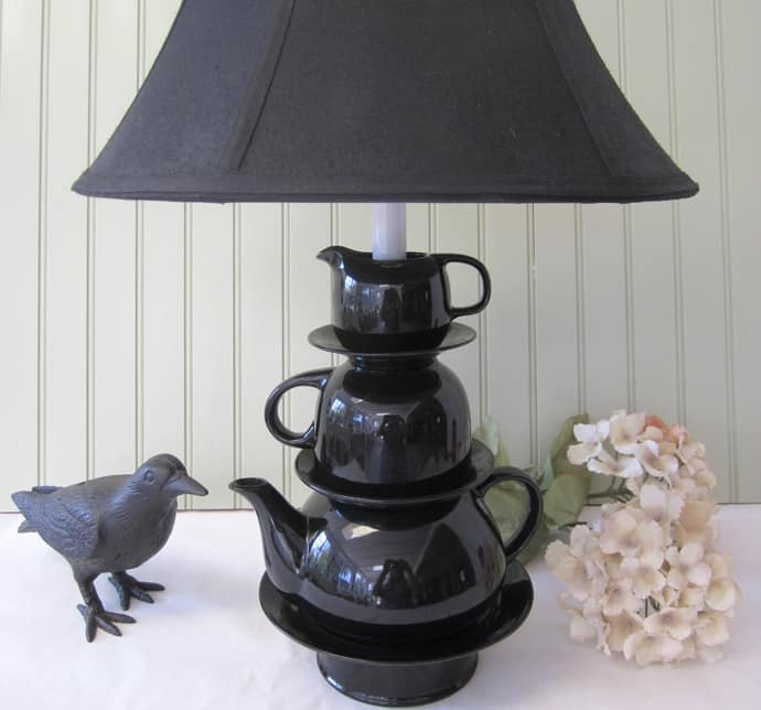teacup-designrulz-012