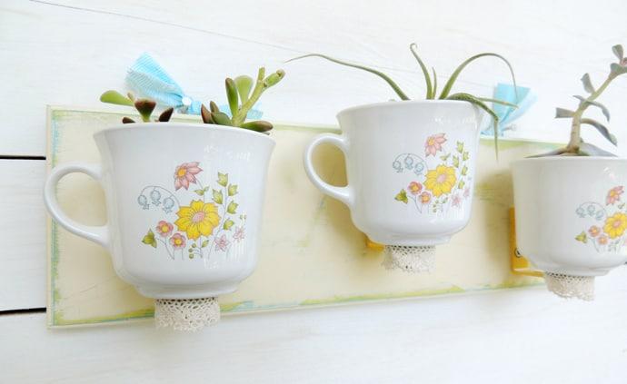 teacup-designrulz-014