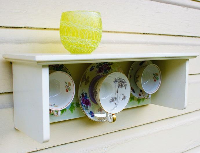 teacup-designrulz-015