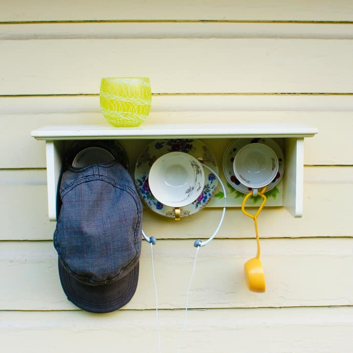 teacup-designrulz-016