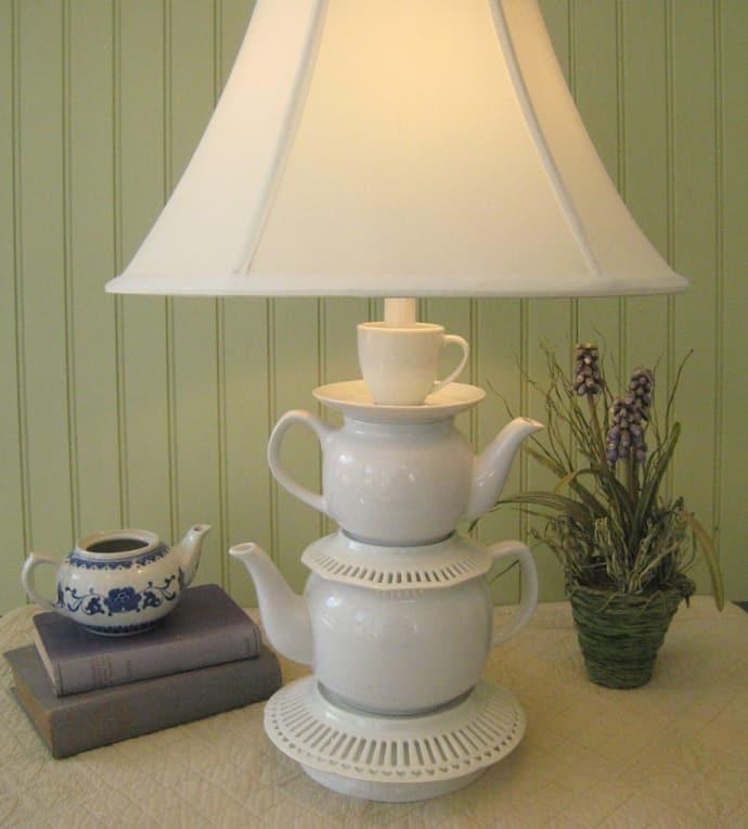 teacup-designrulz-017