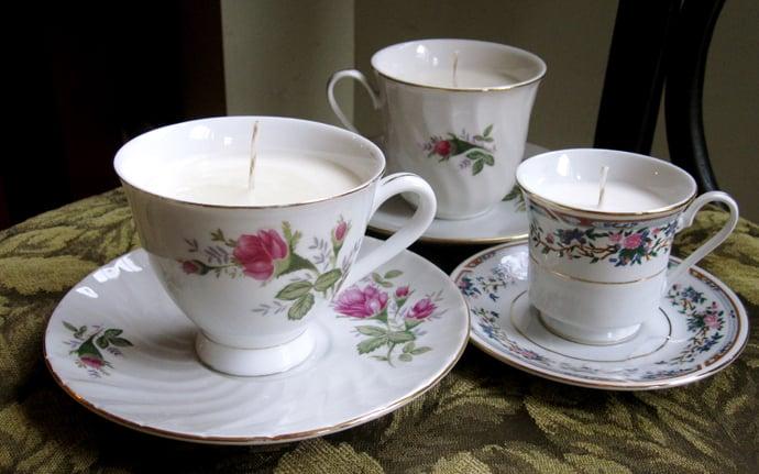 teacup-designrulz-018