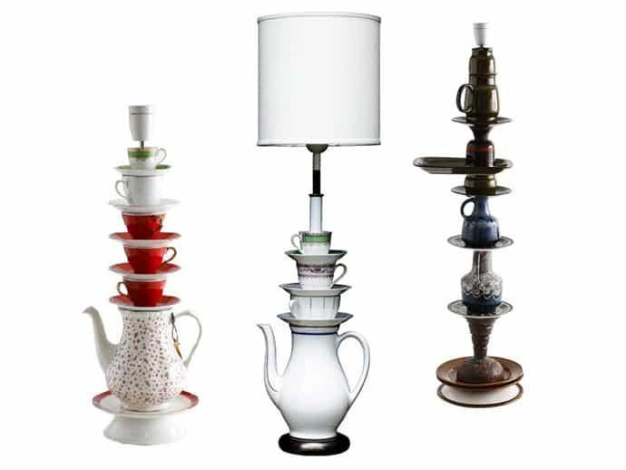 teacup-designrulz-019