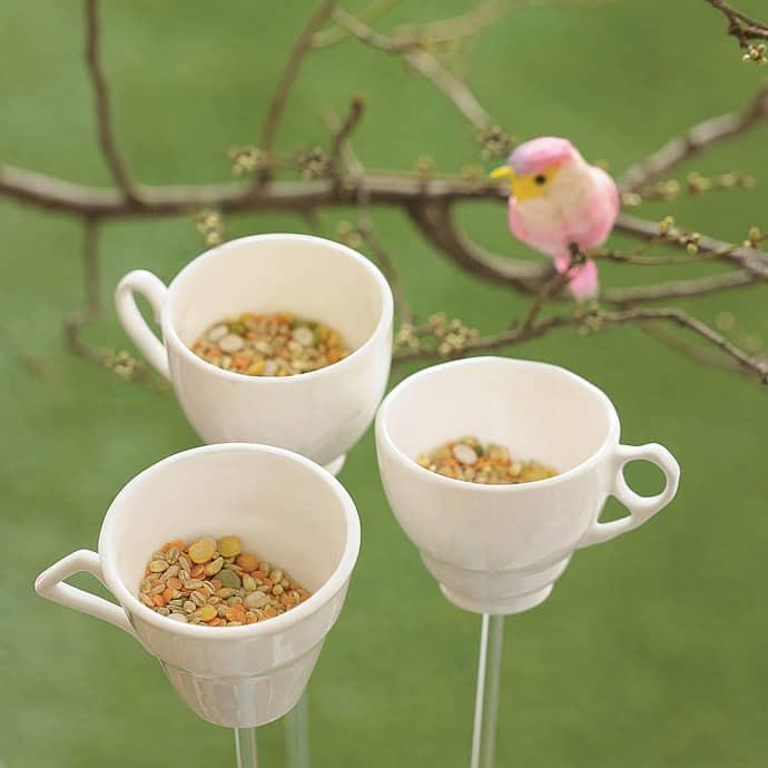 teacup-designrulz-020