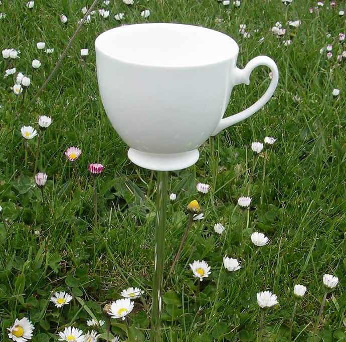 teacup-designrulz-021