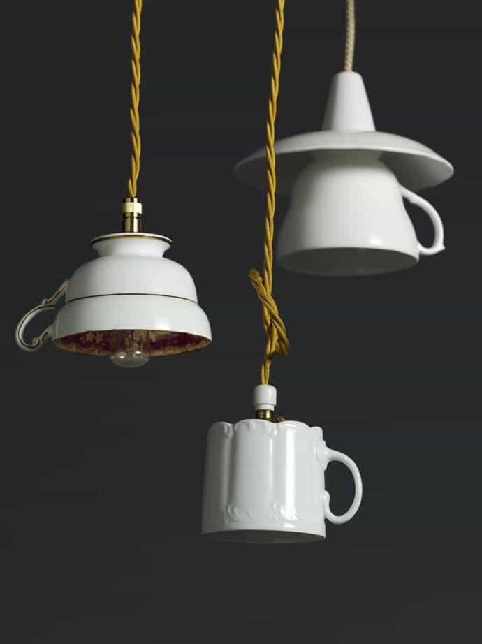 teacup-designrulz-022