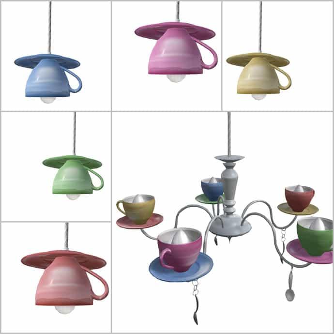 teacup-designrulz-023