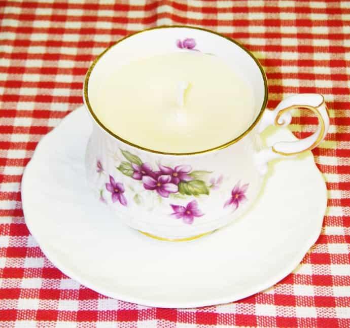 teacup-designrulz-024