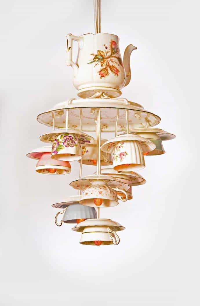 teacup-designrulz-031