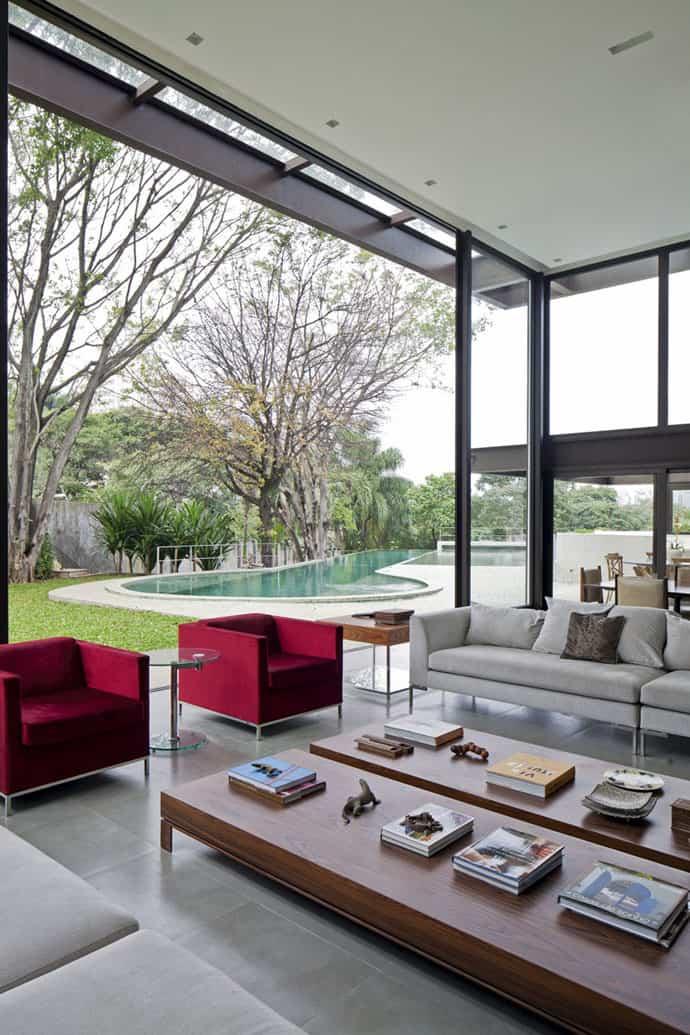 AM House-designrulz-001