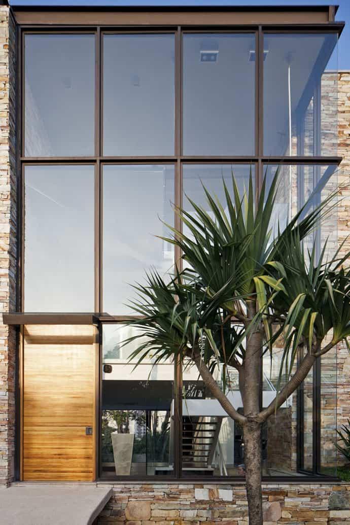 AM House-designrulz-002