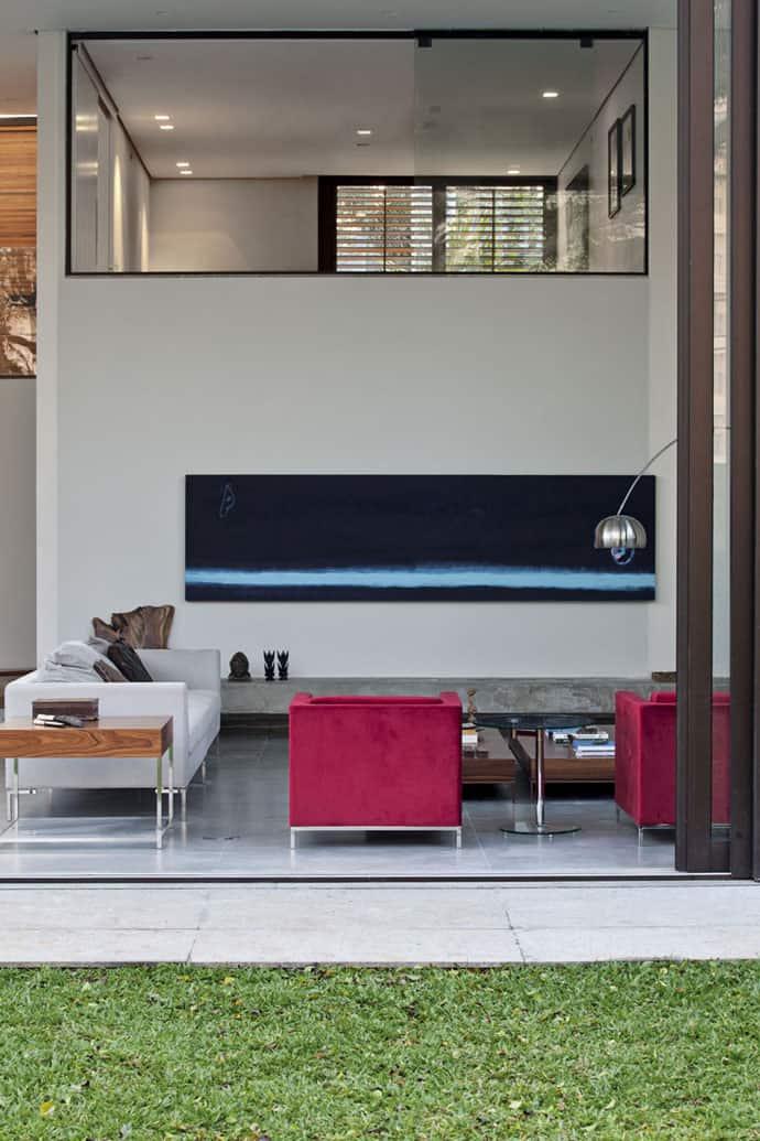 AM House-designrulz-003