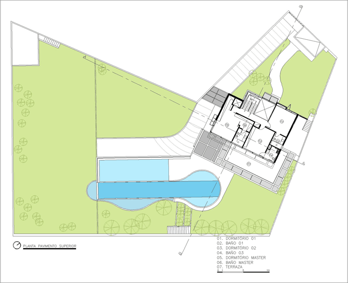 AM House-designrulz-005