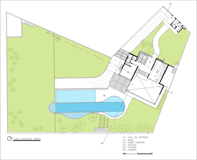 AM House-designrulz-006