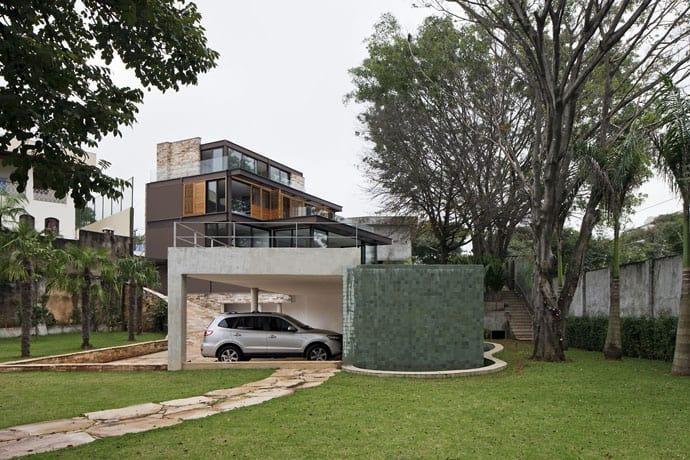 AM House-designrulz-009