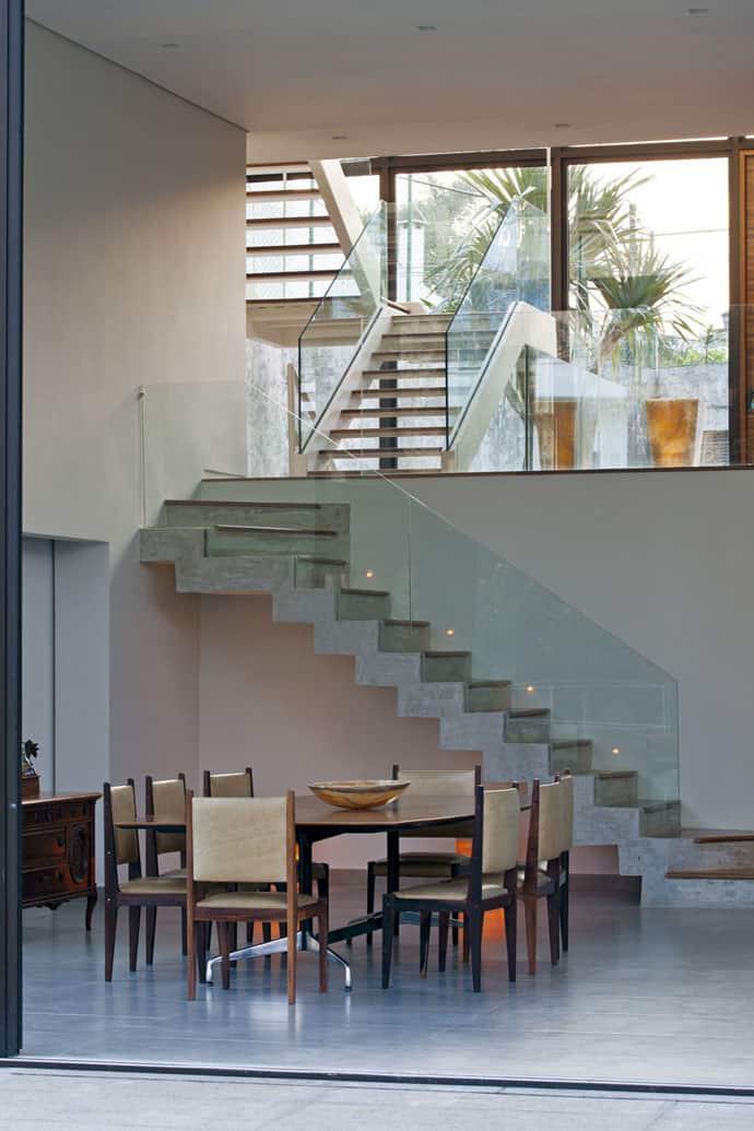 AM House-designrulz-010