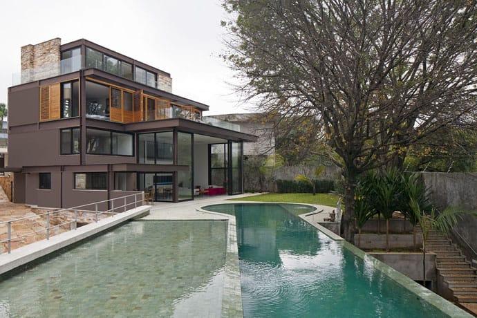 AM House-designrulz-012
