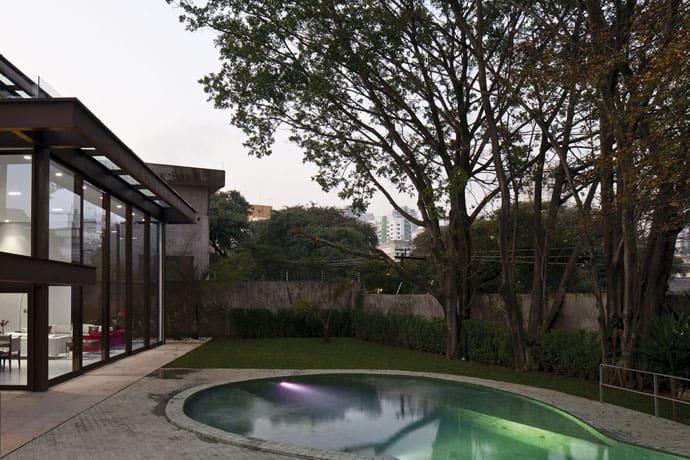 AM House-designrulz-013
