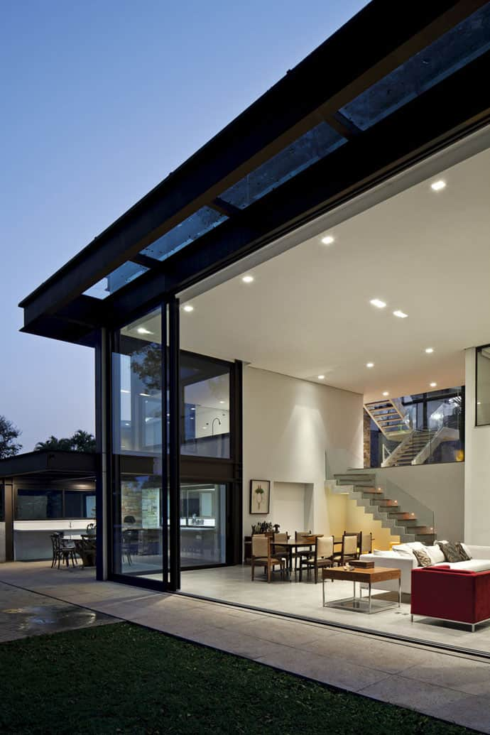 AM House-designrulz-014