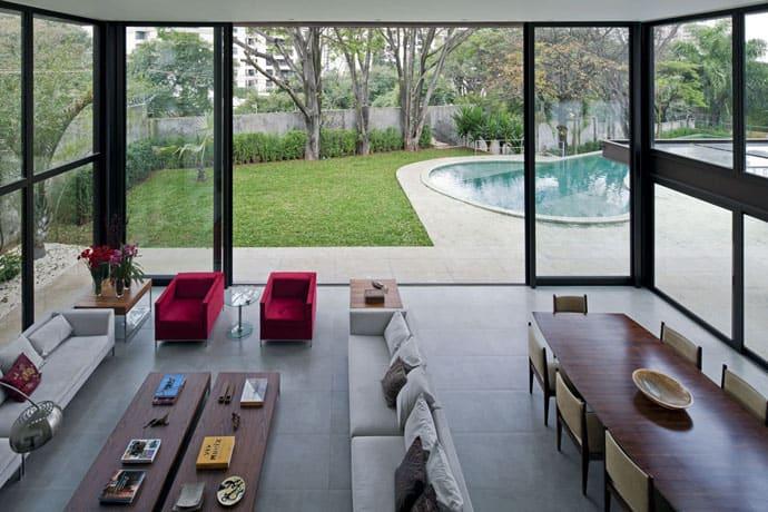 AM House-designrulz-015