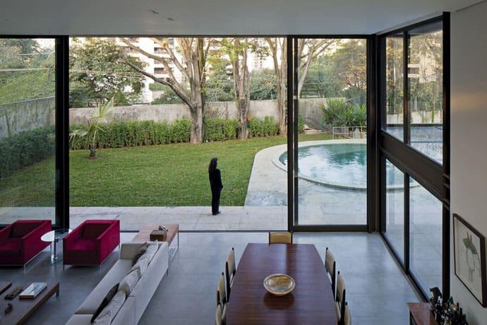 AM House-designrulz-016