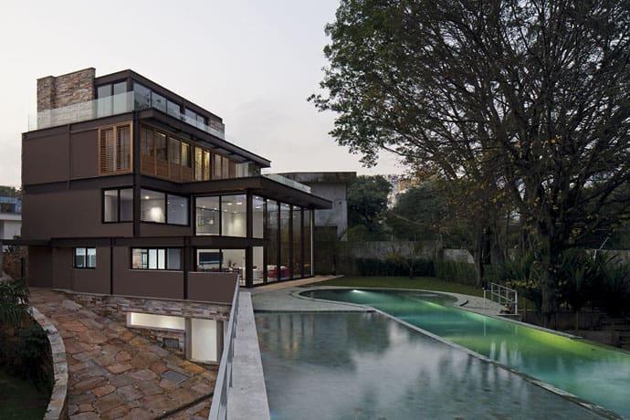 AM House-designrulz-018