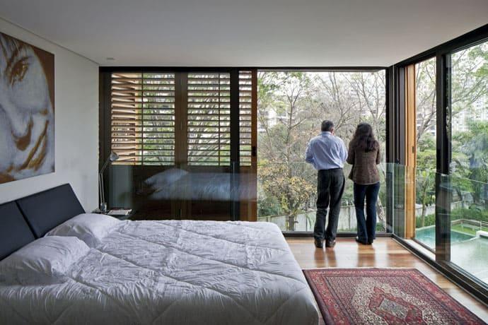 AM House-designrulz-019