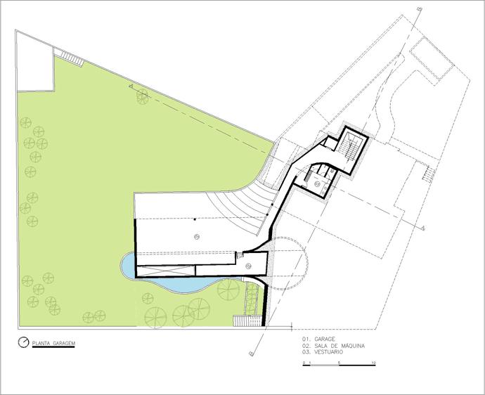AM House-designrulz-021