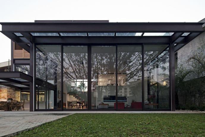 AM House-designrulz-022