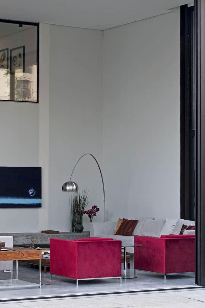 AM House-designrulz-024