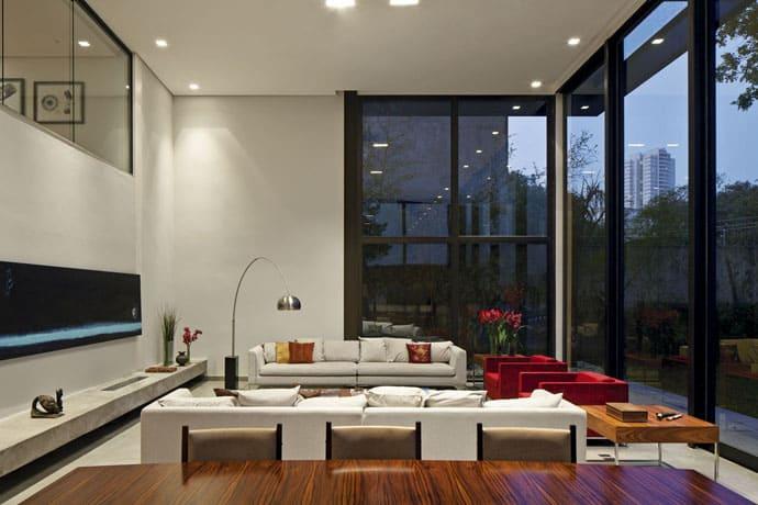 AM House-designrulz-025