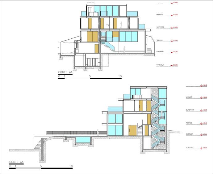 AM House-designrulz-026