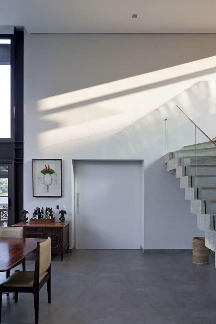 AM House-designrulz-027