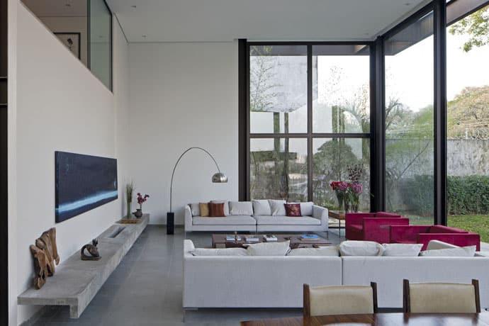 AM House-designrulz-028