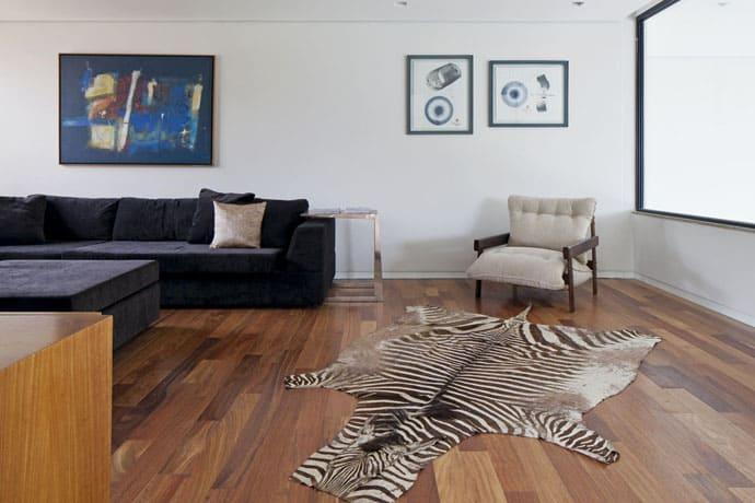 AM House-designrulz-029