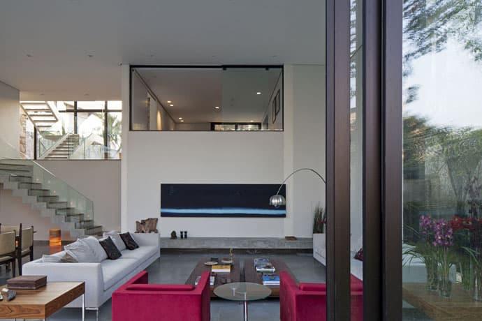 AM House-designrulz-030