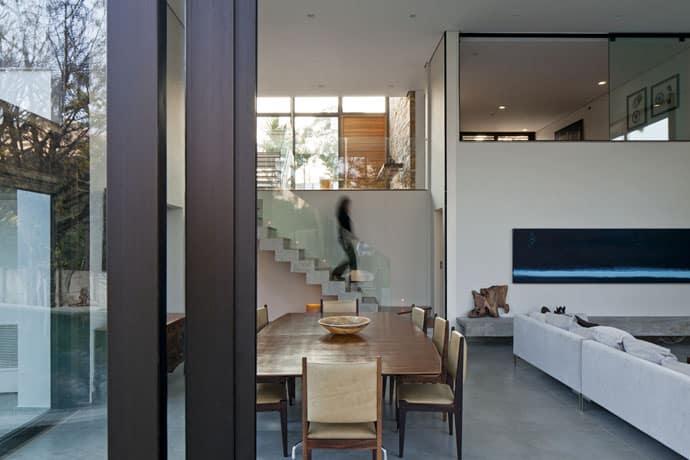 AM House-designrulz-032