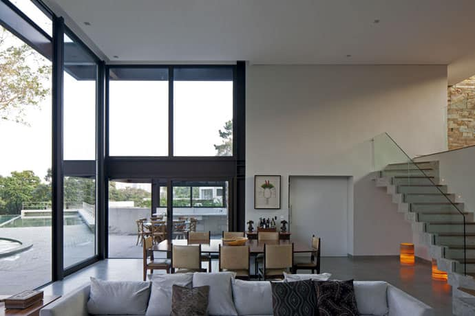 AM House-designrulz-033